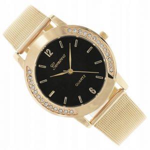 Zegarek Amanda