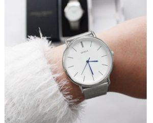 Zegarek Gexy