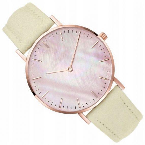 Zegarek Glow